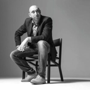 Michele Calzolani