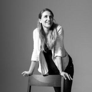 Giorgia Giacomelli