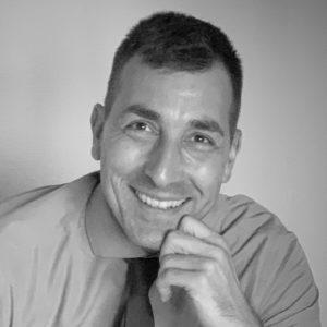 Roberto Fracassi