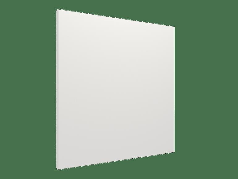 Pannelli fonoassorbenti per casa